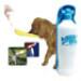 Image 1 - Distributeur d'eau de Voyage Aqua Boy  pour chien