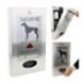 Image 1 - Distributeur inox de sachets pour déjections canine Sacadog ™