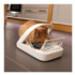 Image 4 - Distributeur  nourriture à puce électronique Surefeed pour chat