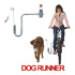 Image 1 - Dog Runner attache chien pour vélo Bike Joring