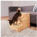 Image 5 - Escalier coffre pour chien et chat âgé ou handicapé