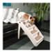 Image 1 - Escalier mobile et pliant Petwalk pour chien et chat