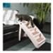 Image 2 - Escalier mobile et pliant Petwalk pour chien et chat