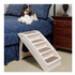Image 4 - Escalier mobile et pliant Petwalk pour chien et chat