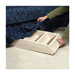 Image 5 - Escalier mobile et pliant Petwalk pour chien et chat