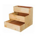 Image 4 - Escalier pour chien PetStair Trixie en bois