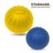 Image 1 - Fantastic Foam Ball pour chien