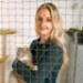 Image 1 - Filet de sécurité habitation pour chat et petit chien