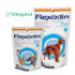 Image 1 - Flexadin+ bouchées pour chien et chat contre l'arthrose