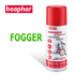 Image 1 - Fogger insecticide habitation pour élevage animaux
