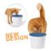 Image 1 - Fontaine distributeur d'eau Fresh Clear pour chien et chat