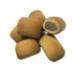 Image 2 - Friandises Duo Crunch au bœuf pour chien