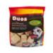Image 1 - Friandises Duo Crunch au bœuf pour chien