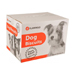 Image 2 - Friandises pour chien fourrées au bœuf