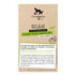 Image 3 - Gel décontractant et décongestionnant naturel pour chiens sportifs Relaxe