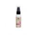 Image 2 - Gel naturel beauté et repousse du poil pour chat Beau Poil 50 ml