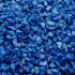 Image 7 - Gravier épais 6-9 mm pour fond d'aquarium Coloré - Sac 2 kg