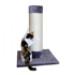 Image 2 - Griffoir Hercule pour chat