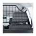 Image 3 - Grille de séparation automobile Allround pour chien