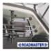 Image 2 - Grille de séparation automobile Roadmaster pour chien