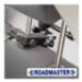 Image 3 - Grille de séparation automobile Roadmaster pour chien