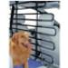 Image 2 - Grille de séparation voiture grand modèle pour chien