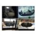 Image 2 - Hamac de fenêtre pour chat Deluxe Anka