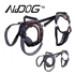 Image 1 - Harnais AidDog™ pour aide à la mobilité du chien âgé et handicapé