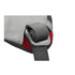 Image 5 - Harnais baudrier Doubleback Ruffwear pour chien sportif