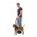 Image 2 - Harnais d'aide à la marche pour chien