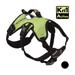 Image 1 - Harnais d'assistance Kn'1 Active Grip pour chien
