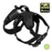 Image 3 - Harnais d'assistance Kn'1 Active Grip pour chien