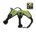 Image 6 - Harnais d'assistance Kn'1 Active Grip pour chien