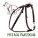 Image 2 - Harnais de pistage classique pour chien