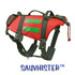 Image 1 - Harnais de sauvetage à l'eau Sauvhister ™ pour chien