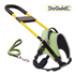 Image 1 - Harnais DoGuide pour chien d'aveugle malvoyant et d'assistance