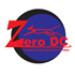 Image 4 - Harnais Faster Zero DC Open-Back pour canicross et cani-VTT