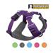 Image 6 - Harnais Ruffwear Front Range de sport et promenade pour chien