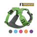 Image 7 - Harnais Ruffwear Front Range de sport et promenade pour chien