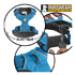 Image 9 - Harnais Ruffwear Front Range de sport et promenade pour chien