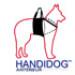 Image 3 - Harnais Handidog™ d'antérieur pour chien à mobilité réduite ou handicapé