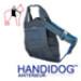 Image 5 - Harnais Handidog™ d'antérieur pour chien à mobilité réduite ou handicapé