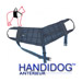 Image 2 - Harnais Handidog™ d'antérieur pour chien à mobilité réduite ou handicapé