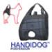 Image 3 - Harnais Handidog ™ postérieur pour chien handicapé