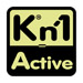 Image 8 - Harnais Kn'1 Active Speed pour chien sportif