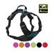 Image 5 - Harnais multifonction Kn'1 Active Drive pour chien