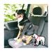 Image 1 - Harnais sécurité auto pour chien
