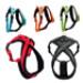Image 1 - Harnais sport cross TXArtSportiv pour cani-rando et cani-jogging