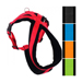 Image 4 - Harnais sport cross TXArtSportiv pour cani-rando et cani-jogging
