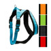 Image 5 - Harnais sport cross TXArtSportiv pour cani-rando et cani-jogging
